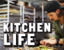 icon-kitchen-life.jpg
