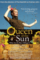 icon-queen-of-the-sun.jpg