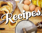 icon-recipes.jpg