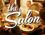 icon-the-salon.jpg