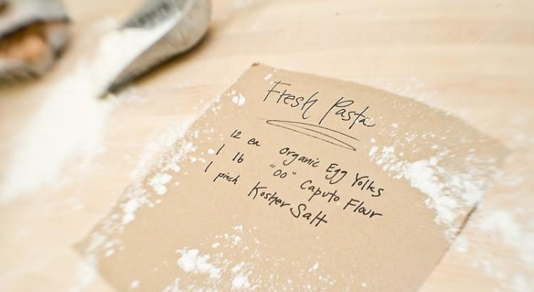 fresh-pasta-recipe