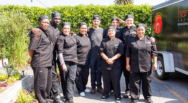 LA-Kitchen-Heirloom-LA
