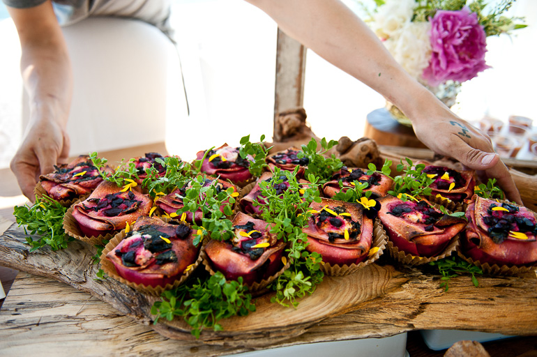 beet-lasagna-cupcakes-heirloom-la