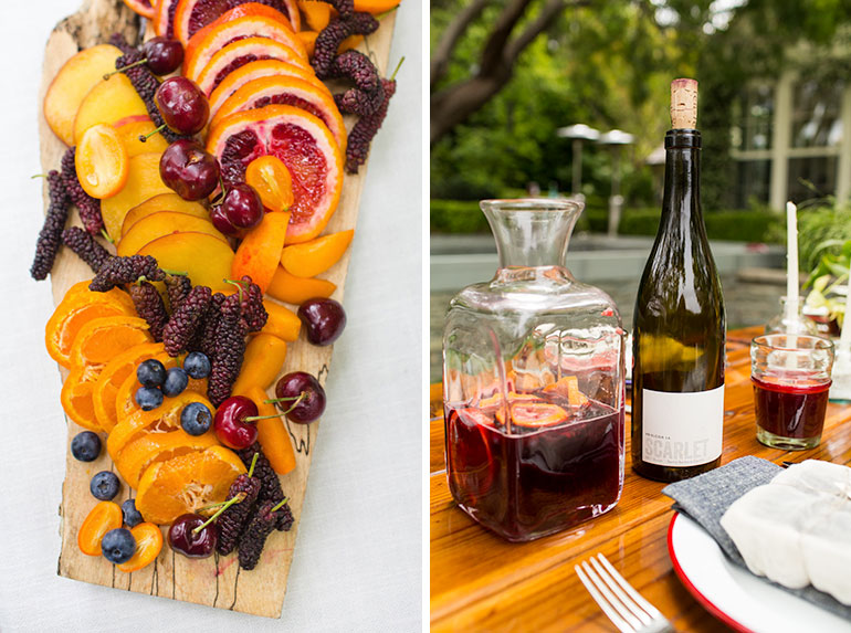 sangria-with-summer-fruit
