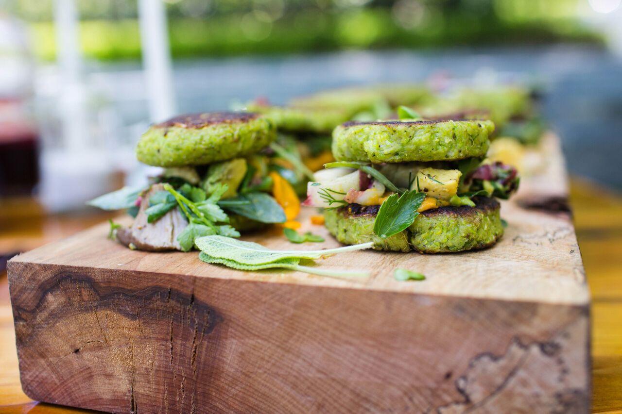 gluten-free-veggie-burgers
