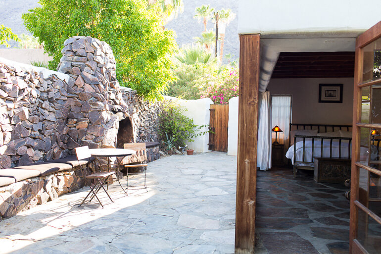 korakia-hotel-orchard-house-palm-springs