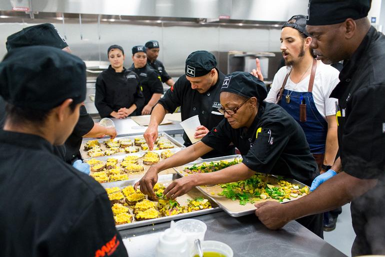 LA_Kitchen-Heirloom LA-2