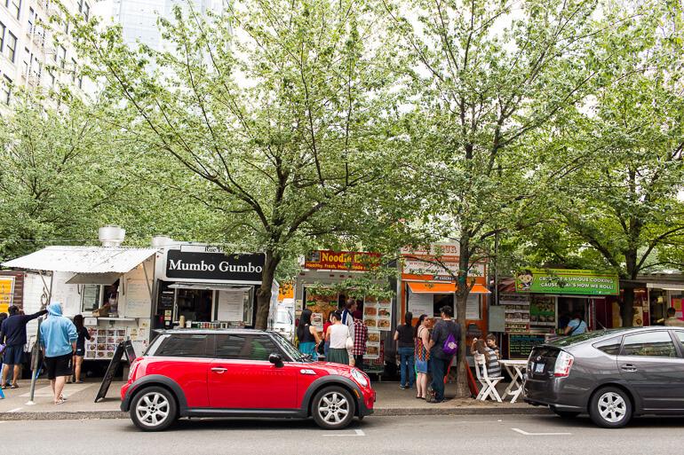 portland-street-vendors-summer