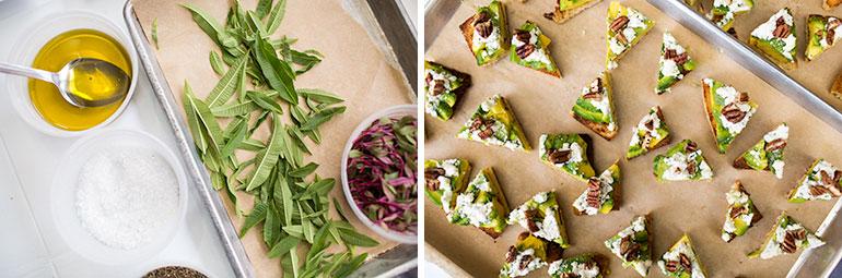 avocado-toast-pecans-catering-brunch
