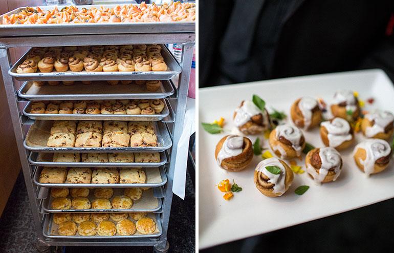 breakfast-pastries-speedrack-brunch-catering-dga