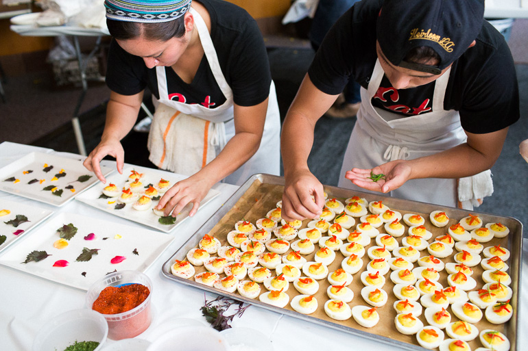 kitchen-catering-deviled-eggs-dga