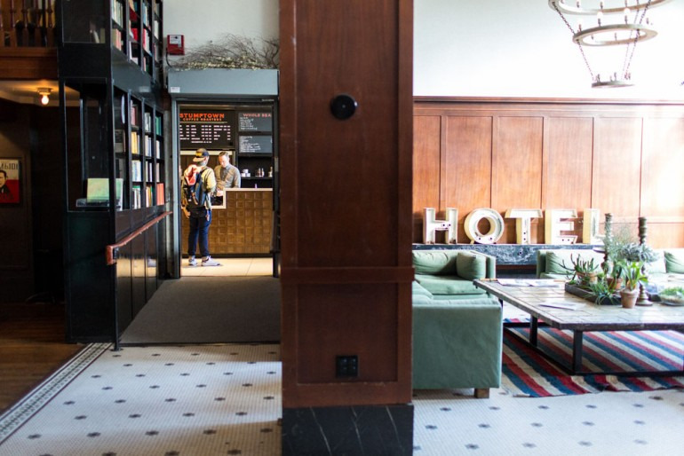 ace-hotel-lobby-portland-stumptown