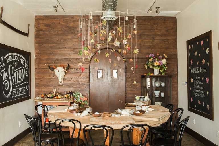 fall-decor-FEED-dinner-los-angeles