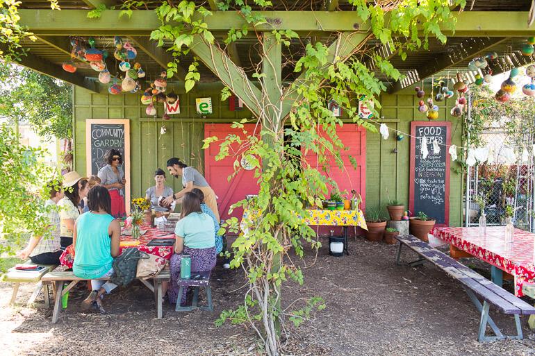garden-school-classroom