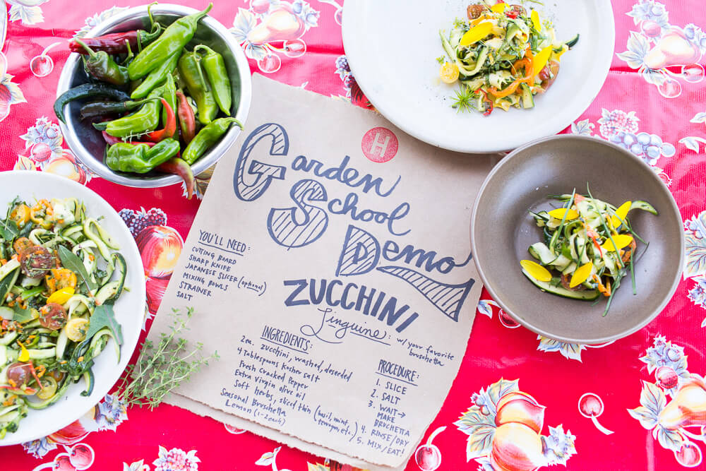recipe-garden-pasta-zucchini