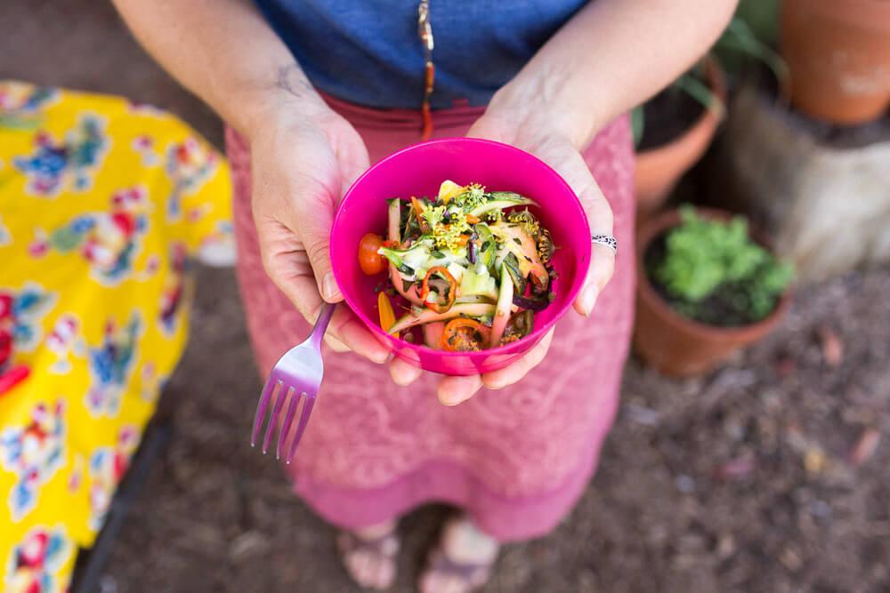 raw-zucchini-pasta-bowl