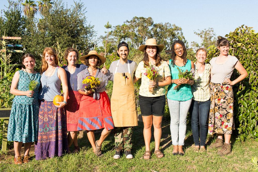 Garden-school-foundation-teachers