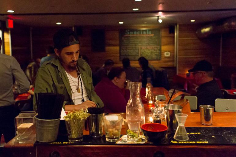 pok-pok-portland-bar-restaurant