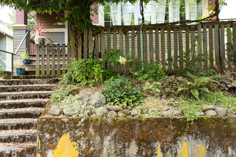 portland-craftsman-house-green