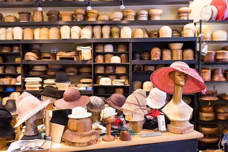 pinkham-millinery-hat-molds