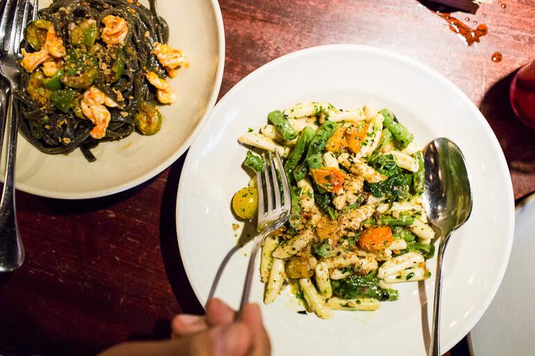 pasta-ava-genes-portland-restaurant