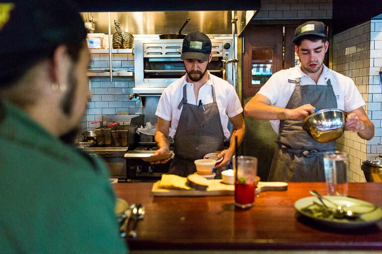 ava-greens-portland-chef-kitchen