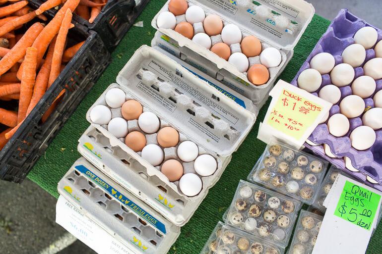 organic-eggs-duck-quail