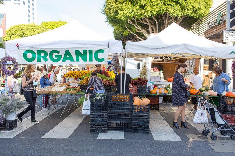 organic-farm-stand-santa-monica
