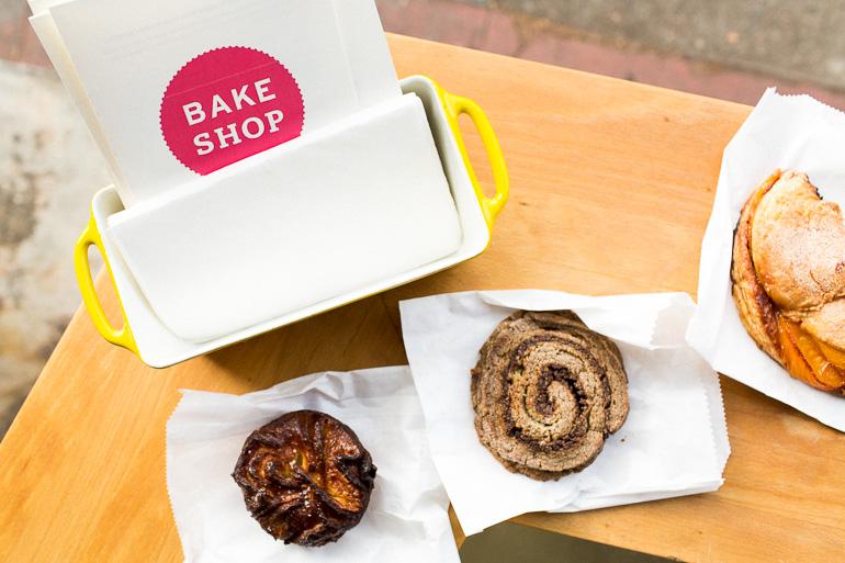 bakeshop-portland-pastries