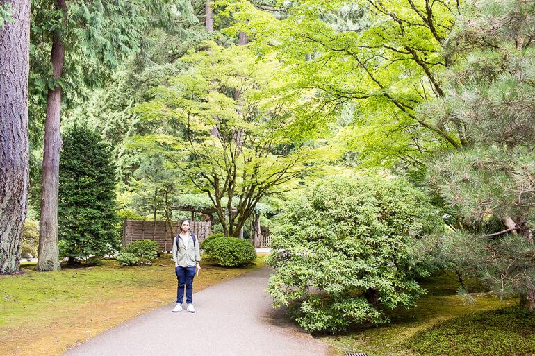 japanese-garden-portland