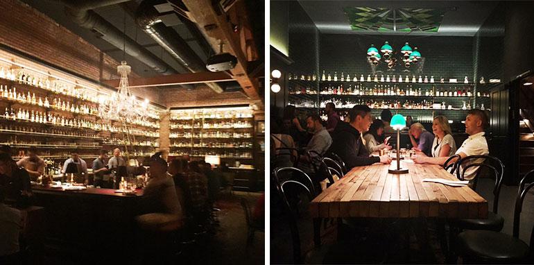the-green-room-bar-portland