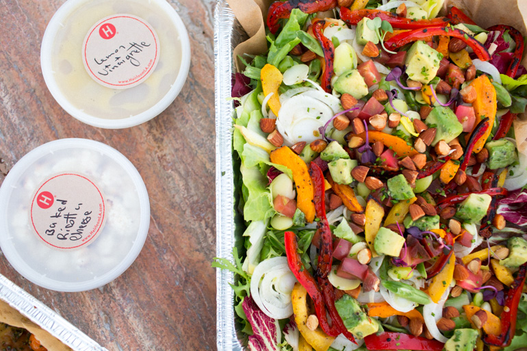 antipasto-salad-heirloom-la-drop-off