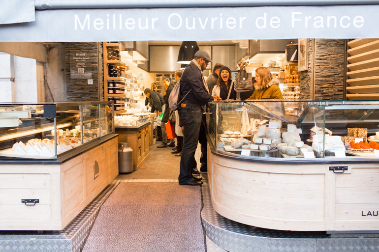 paris-cheese-shop-for-americans