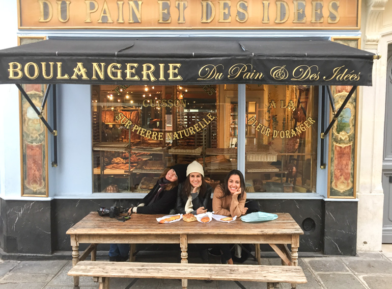 americans-paris-pastries-fall-bliss