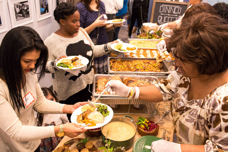 thanksgiving-buffet-community-coalition