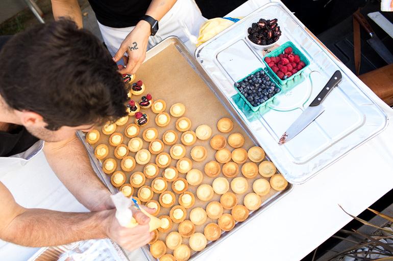 bite-sized-dessert-tart-fruit