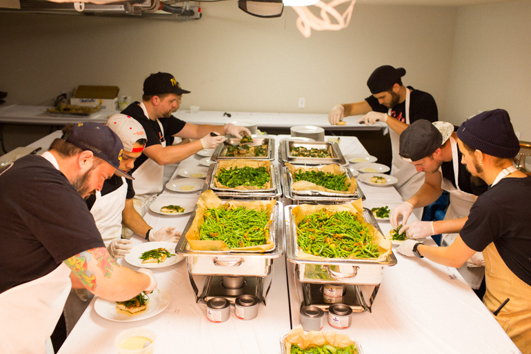 kitchen-service-catering-los-angeles