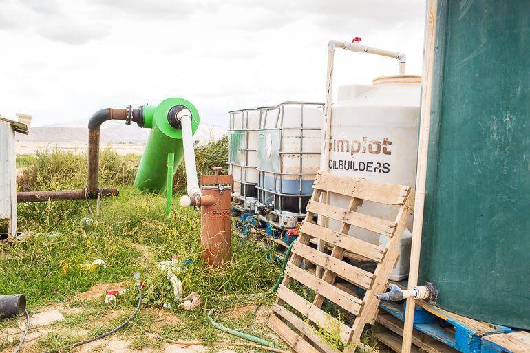 compost-tea-organic-farm