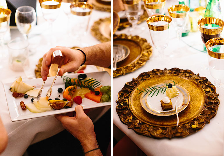 fruit-dessert-catering-platters
