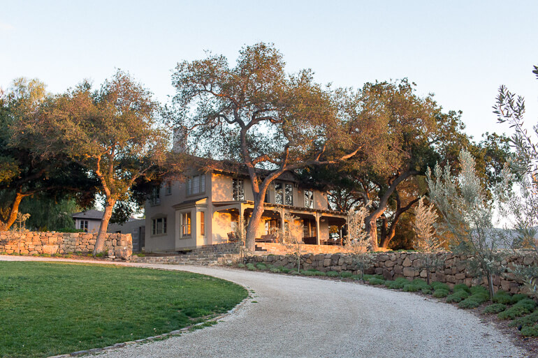 thacher-house-ojai-california-sunset-estate