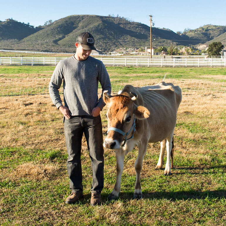 primal-pastures-cow-farmer-california