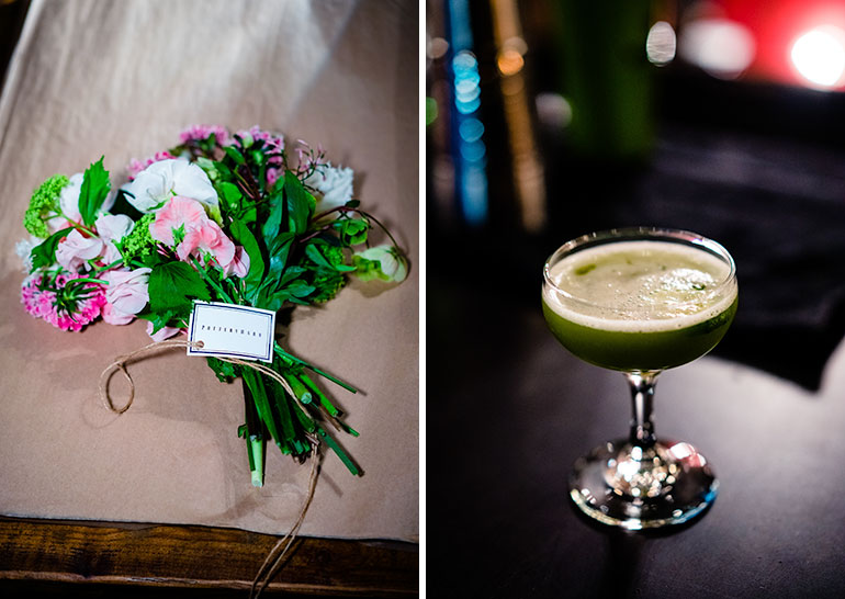 cocktail-flowers-pottery-barn-catering