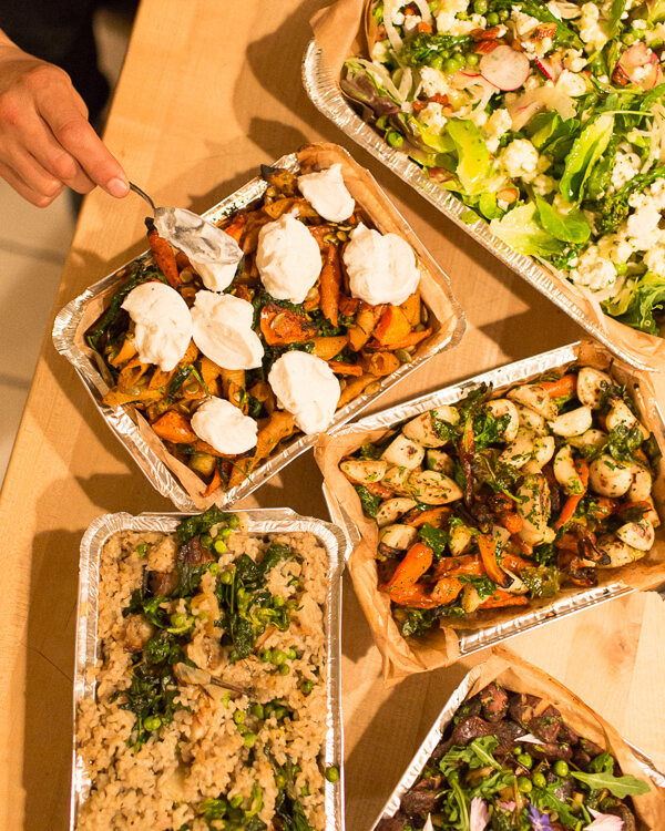 vegetarian-catering-los-angeles-seasonal
