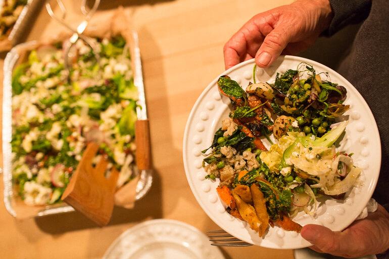 vegetarian-catering-los-angeles-seasonal