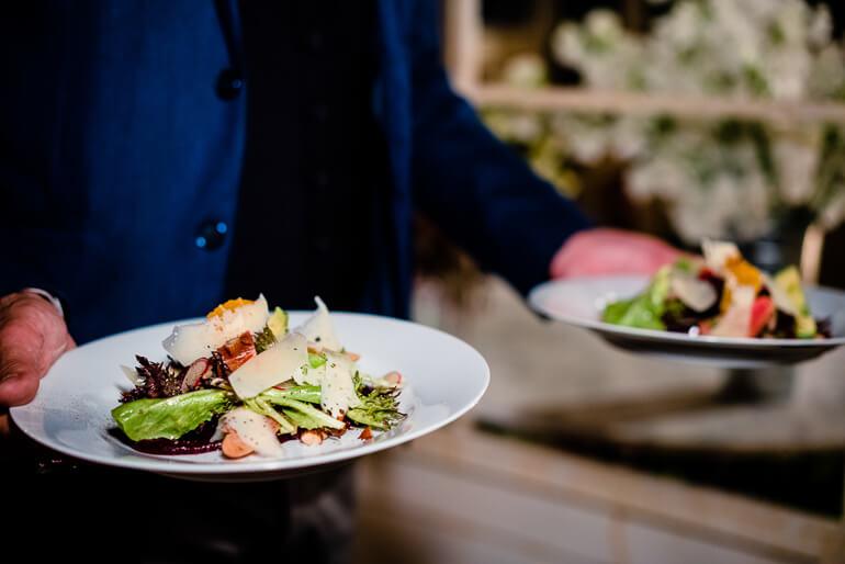 salad-catering-seasonal-los-angeles