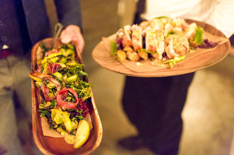vegetable-side-catering-vegetarian-seasonal-organic
