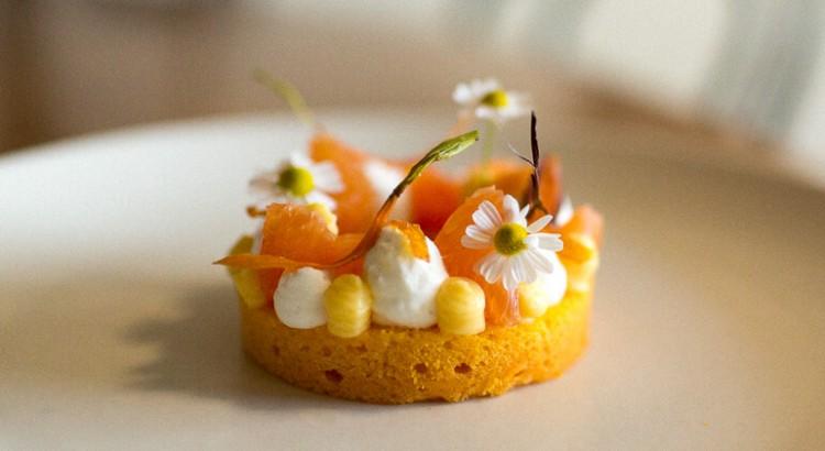 lemon-citrus-dessert-chamomile-catering-los-angeles