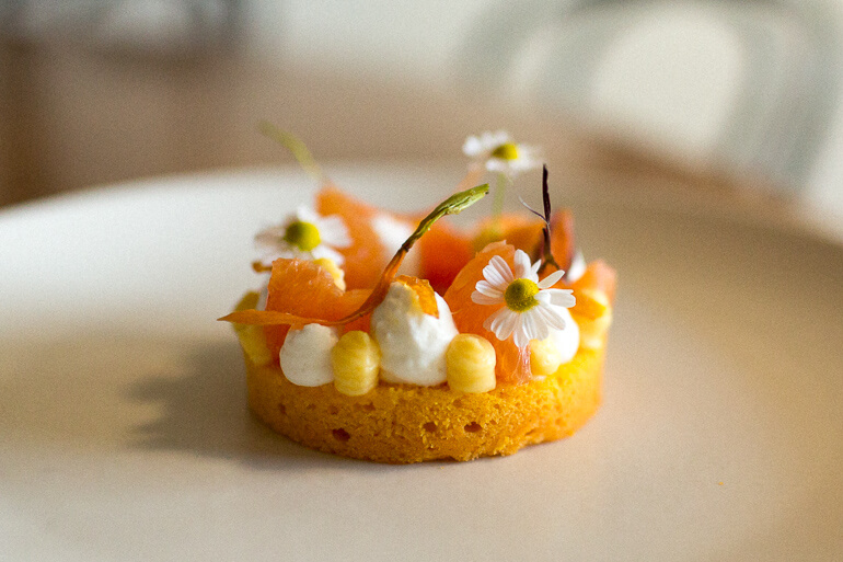 lemon-citrus-dessert-chamomile-catering-los-angeles