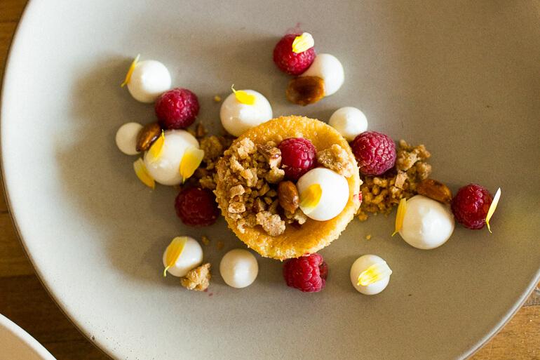 plated-dessert-catering-los-angeles-heirloom-la