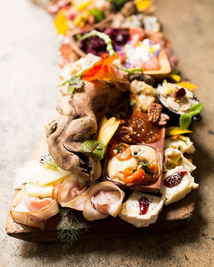 crostini-station-heirloom-la-catering-los-angeles-buffet